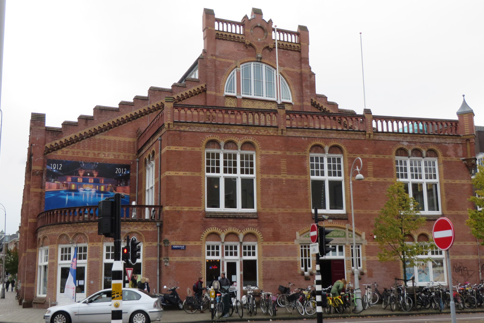 1.Het-Zuiderbad-Amsterdam.jpg