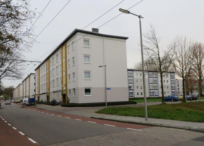 Malburgen-west Arnhem