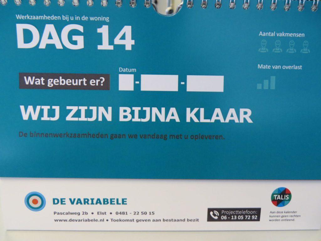 Nijmegen 12