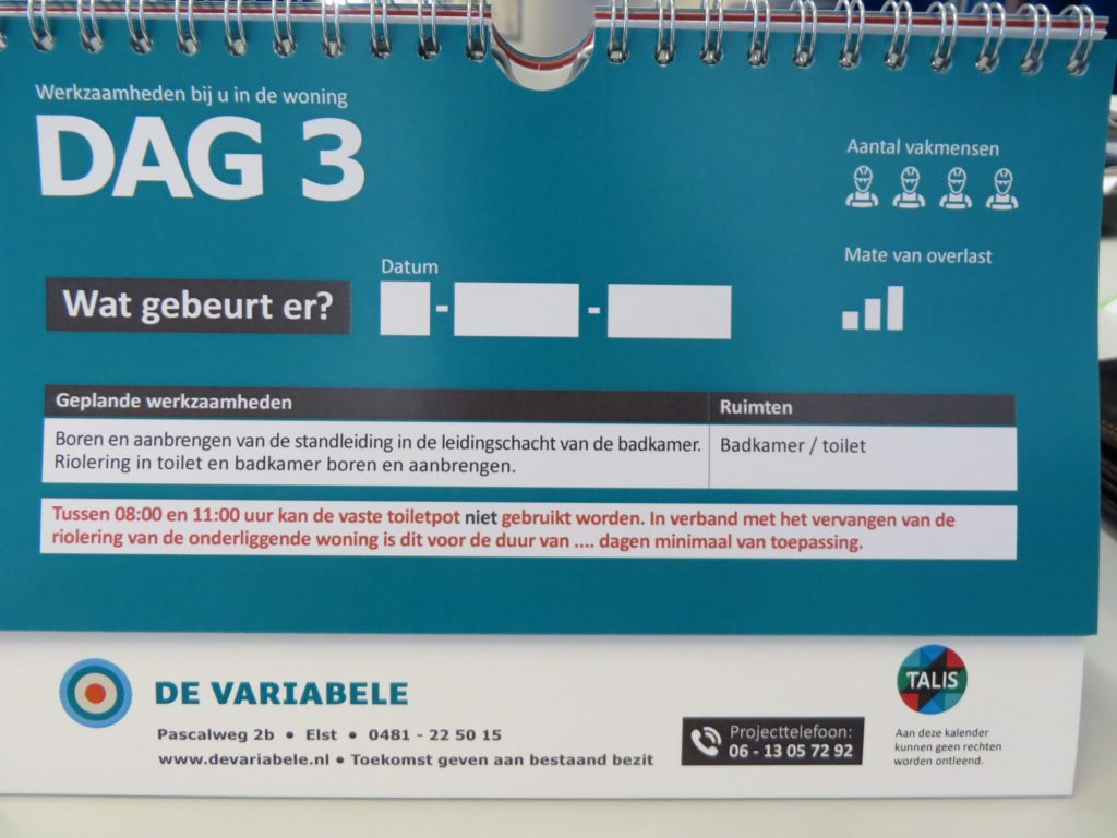 Nijmegen 11